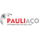 logo-pauliaco